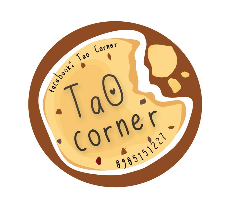 Tao Corner