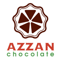 Azzan Coffee & Chocolate
