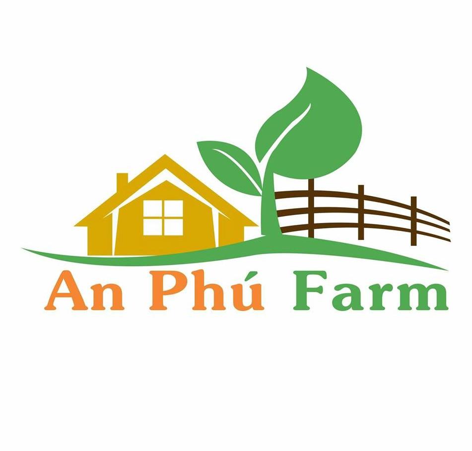 An Phu Farm