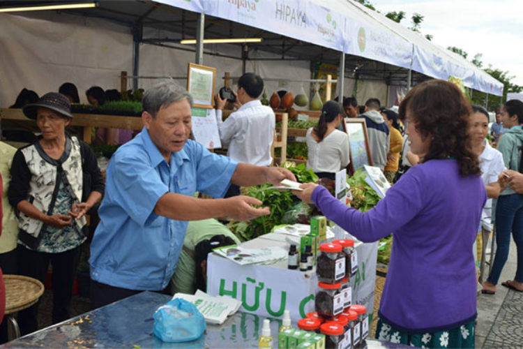 healthy-farm-event-01