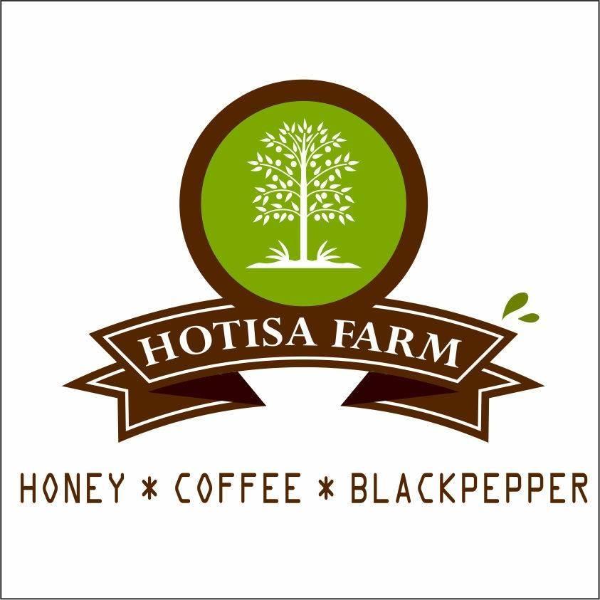 Hotisa Farm