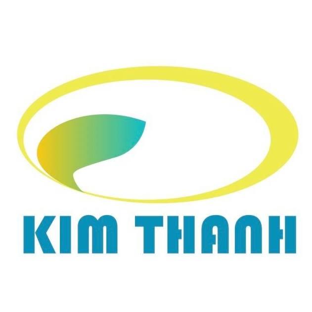 HTX Nấm Kim Thanh