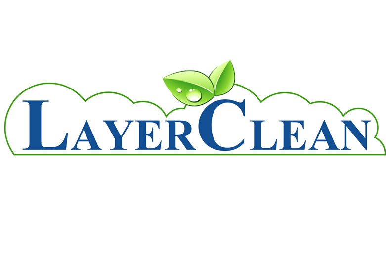 Layer clean