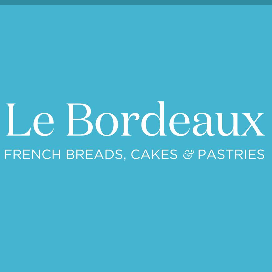 Bánh mì Le Bordeaux