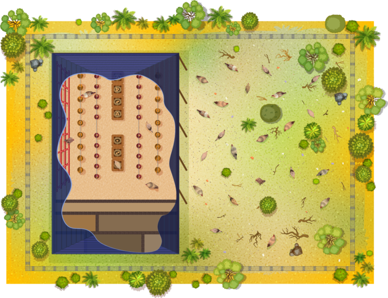 farm-final